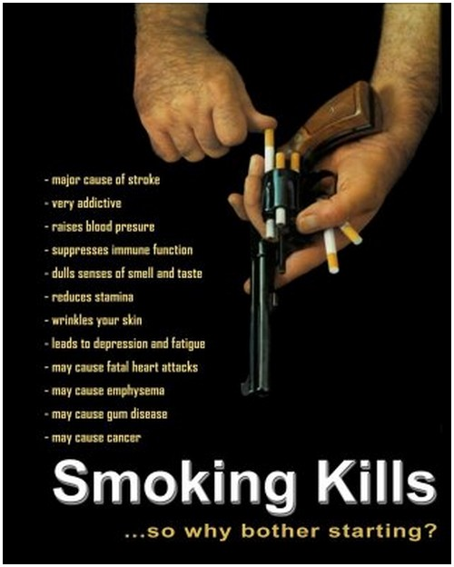 Anti-Smoking-Ads-6