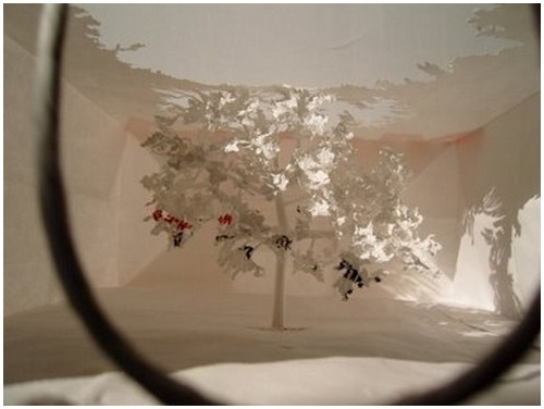 Beautiful-Paper-Trees-3