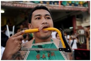 Extreme-Piercing-Phuket