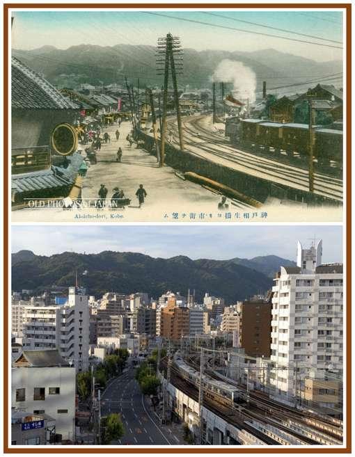 Japanese-Architecture-5