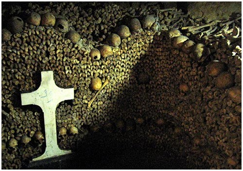 Amazing-Catacombs-1
