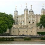 The Tower of London – A Fascinating Visit