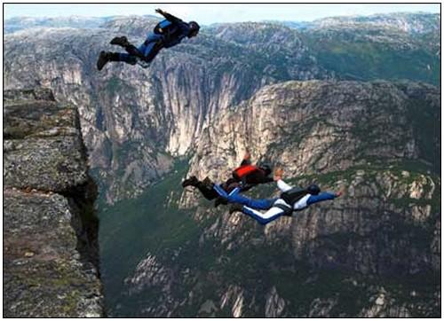 BASE-Jumping-1