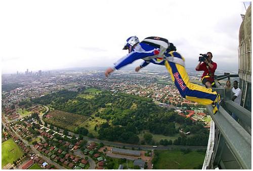 BASE-Jumping-2