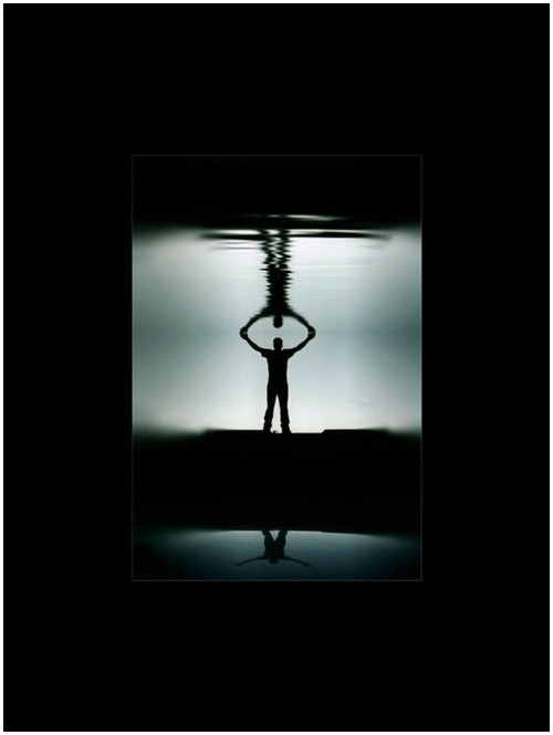 Dark-Art-Photos-12