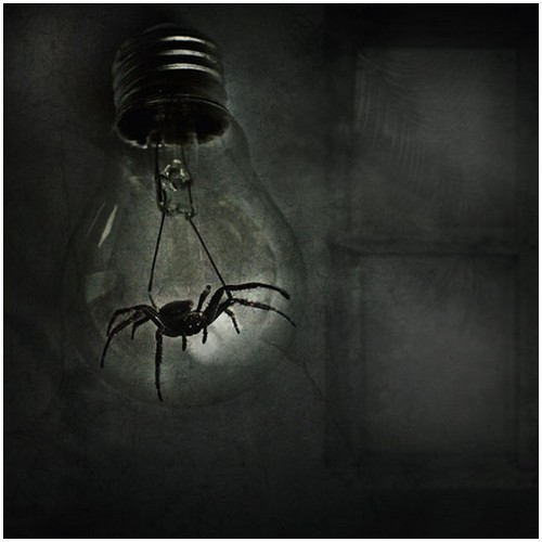 Dark-Art-Photos-13