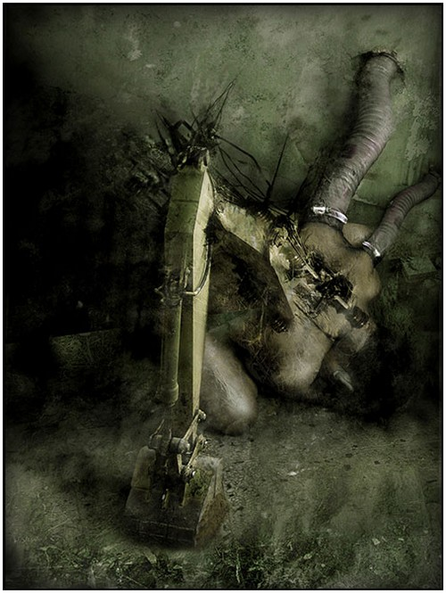 Dark-Art-Photos-6