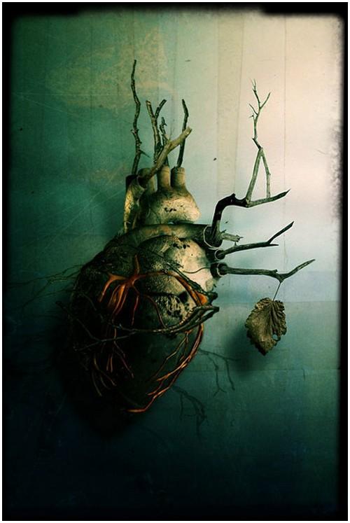 Dark-Art-Photos-7