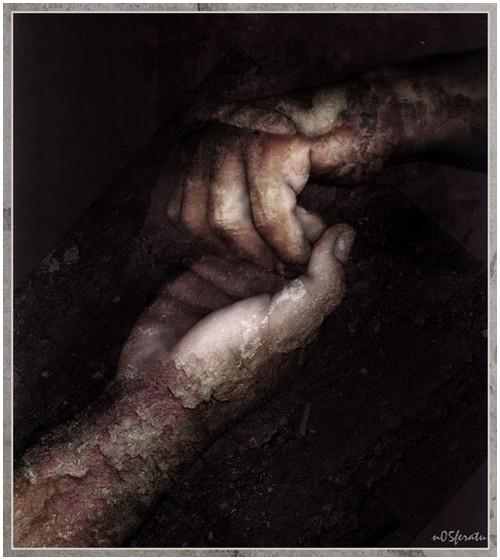 Dark-Art-Photos-8