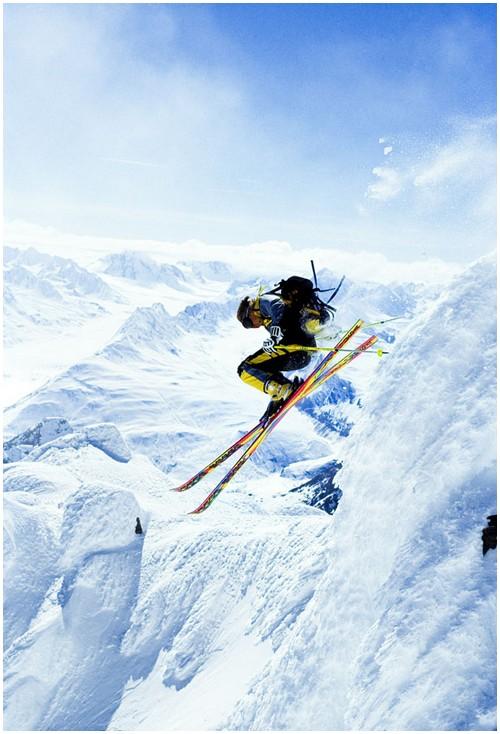 Extreme-Skiing-2