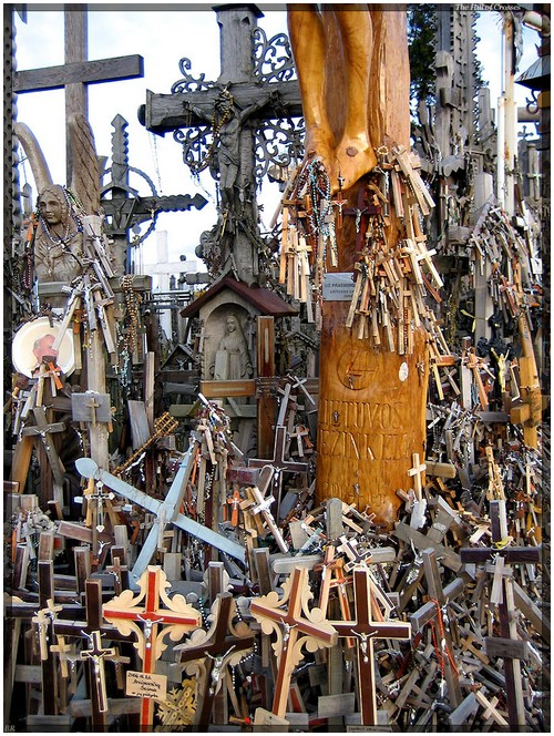 Hill-of-Crosses-11