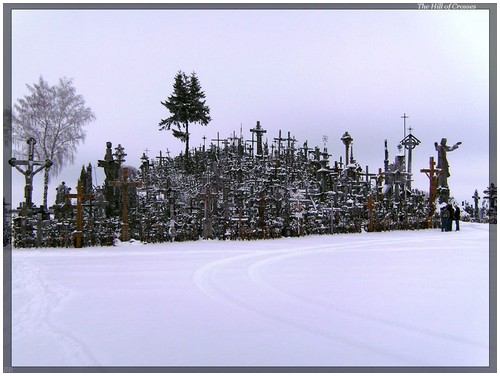 Hill-of-Crosses-5