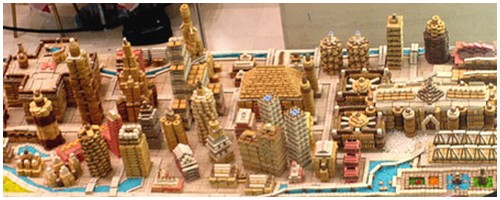 Miniature-Biscuit-City-2