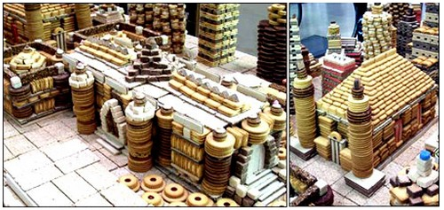 Miniature-Biscuit-City