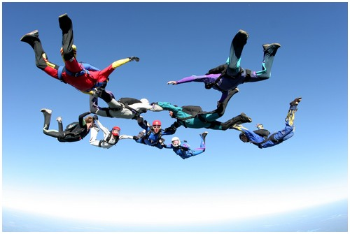 Most-Dangerous-Extreme-Sports