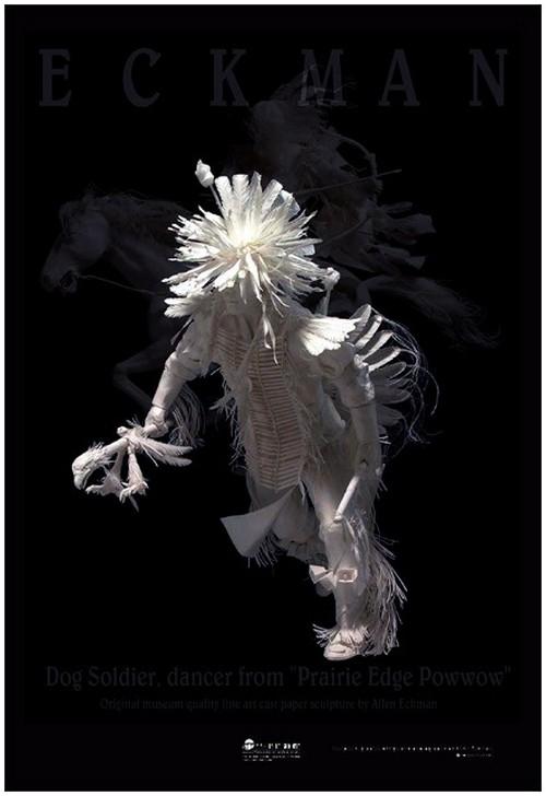 Paper-Sculptures-10