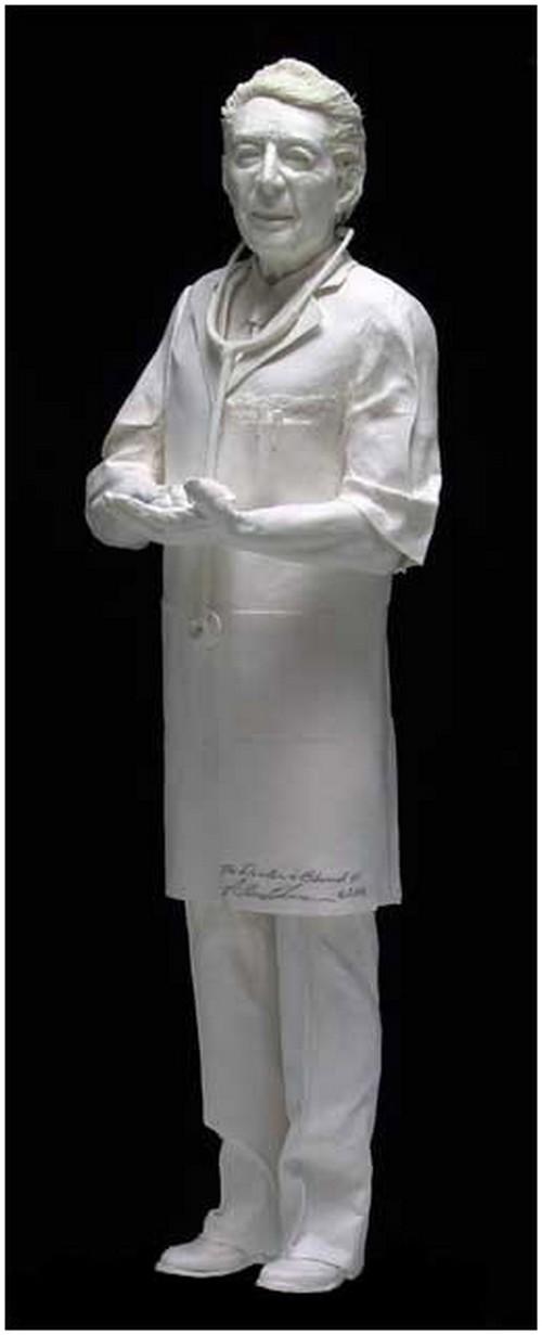 Paper-Sculptures-11