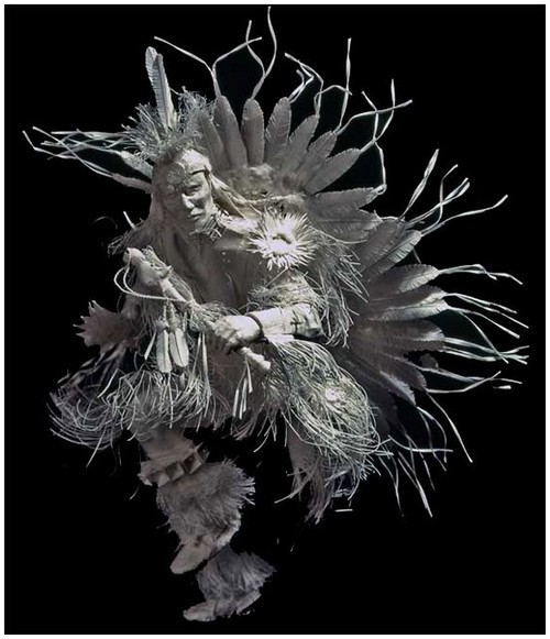 Paper-Sculptures-12
