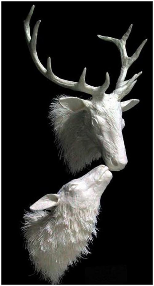 Paper-Sculptures-3
