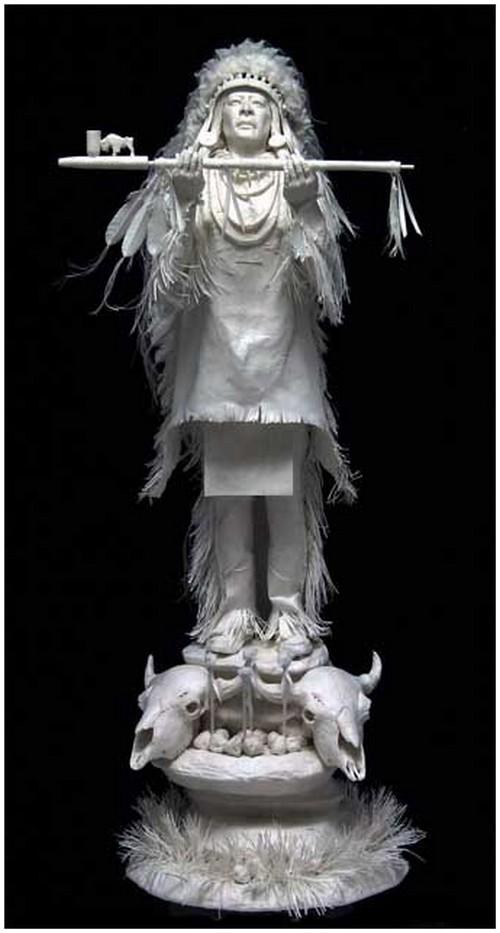 Paper-Sculptures-4