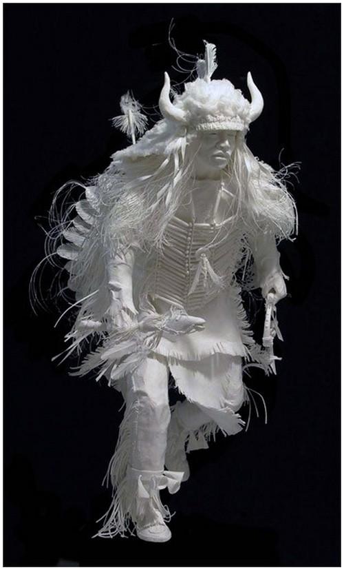 Paper-Sculptures-5