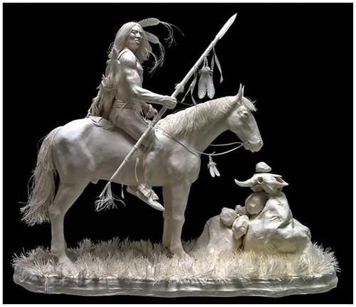Paper-Sculptures-6