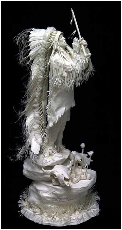 Paper-Sculptures-8