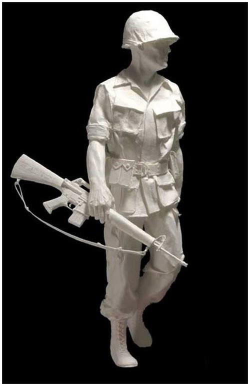 Paper-Sculptures-9