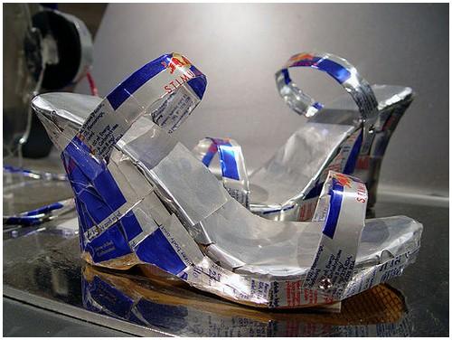 Red-Bull-Art-10