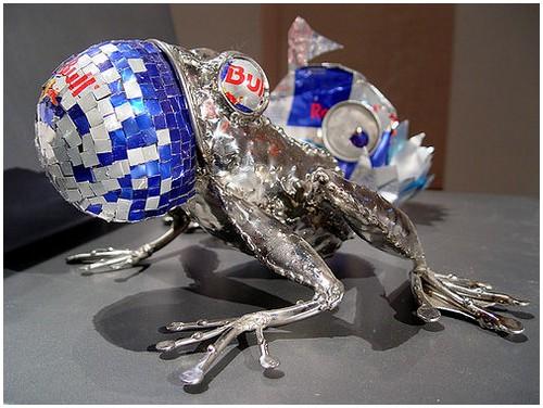 Red-Bull-Art-11