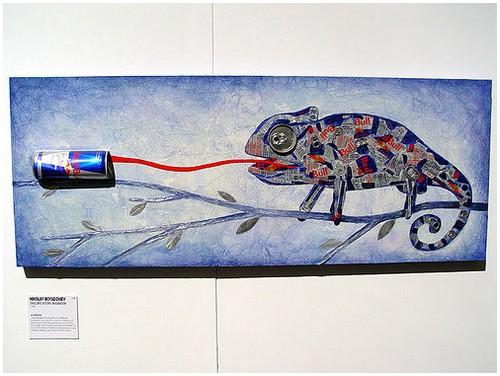 Red-Bull-Art-2