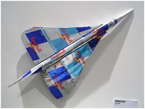 Red-Bull-Art-4