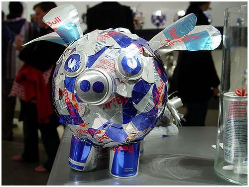 Red-Bull-Art-5