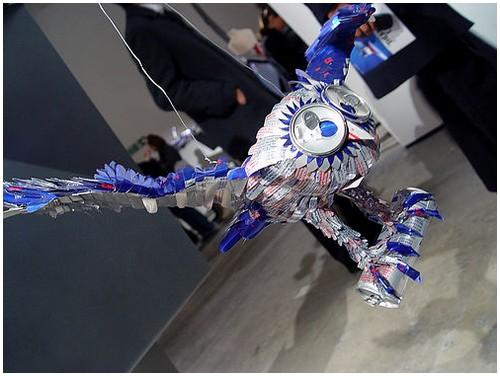 Red-Bull-Art-7