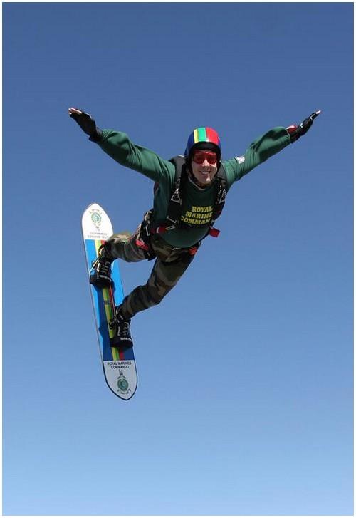 Sky-Surfing-1