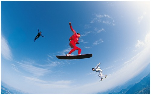 Sky-Surfing-2