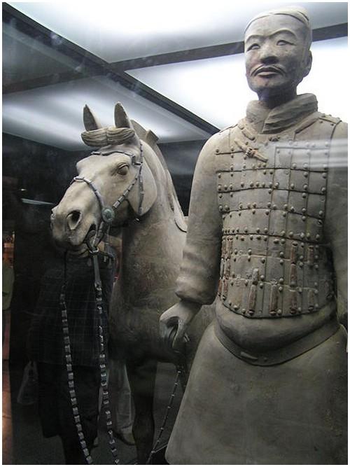 Terracotta-Army-1