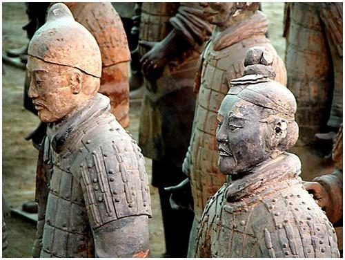 Terracotta-Army-4