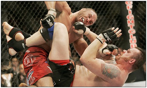 Ultimate-Fighting-2