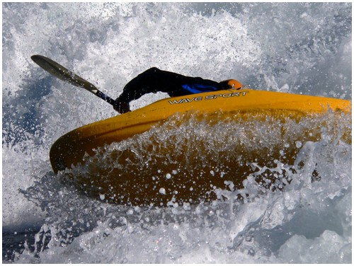 Whitewater-Kayaking-1