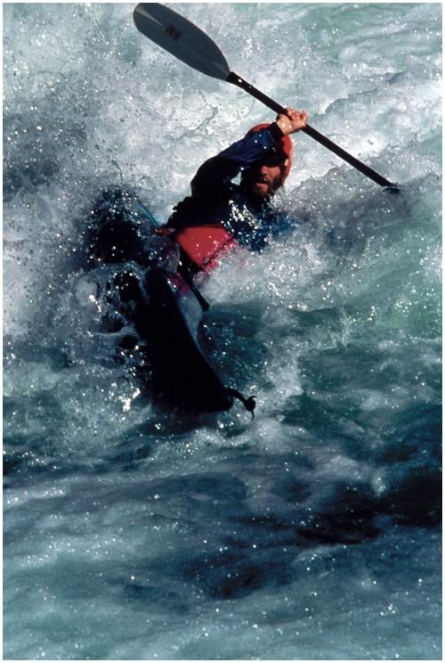 Whitewater-Kayaking-2