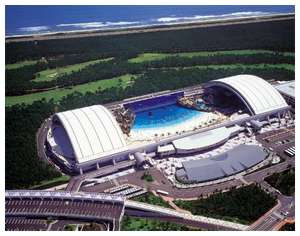biggest-indoor-swimming-pool