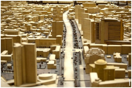 miniature-city-moscow-2