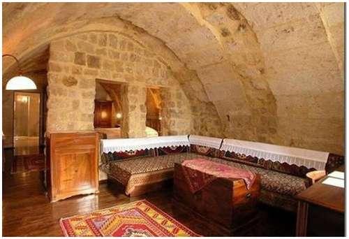 Cappadocia-Cave-Hotel-11