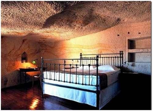 Cappadocia-Cave-Hotel-13