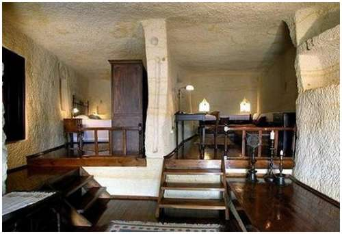 Cappadocia-Cave-Hotel-14