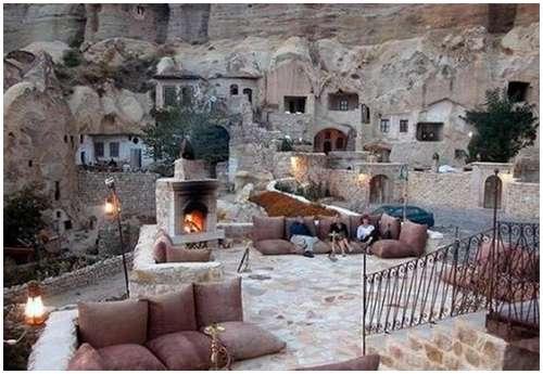 Cappadocia-Cave-Hotel-15