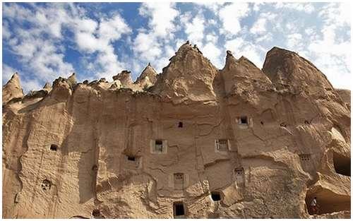 Cappadocia-Cave-Hotel-16
