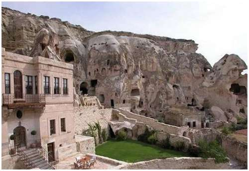 Cappadocia-Cave-Hotel-2