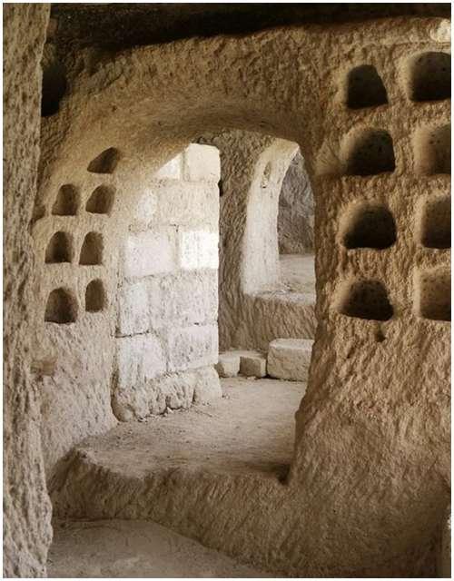 Cappadocia-Cave-Hotel-8